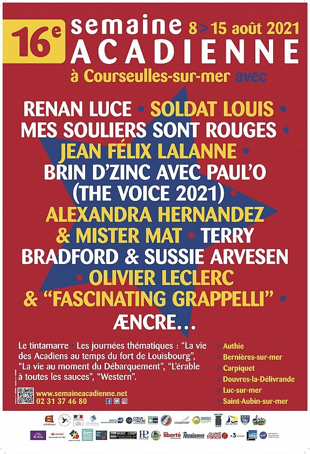 Le goût des rencontres - France 3 Nouvelle-Aquitaine